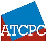 A.T.C.P.C.